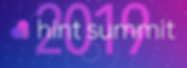 Hint Summit 2019.png