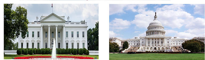 WH and Congress.jpg