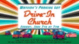 Drive-In Flyer 6.7 take 2.jpg