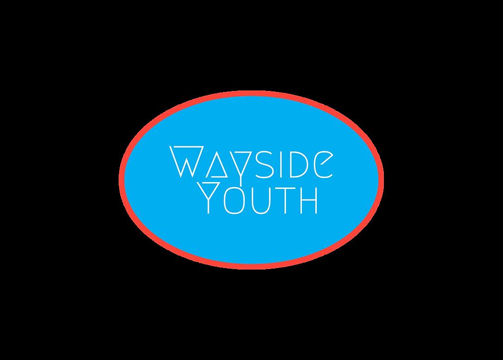 Wayside Youth Logo.png