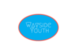 Wayside Youth Logo.png