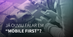 Vendas no mobile não param de crescer no Brasil