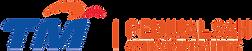 penjual sah logo