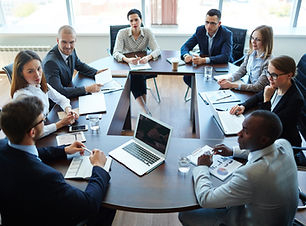 business-meeting_gettyimages-603992138.j