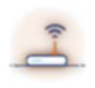 wireless-modem.png