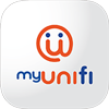 icon-myunifi.png