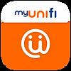 Icon_myunifi_2021.png