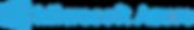 Microsoft Azure (low quality) 07.2017.pn