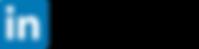 LinkedIn_Learning_logo.png