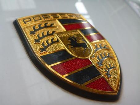 ポルシェ ボクスター 通常型車検 輸入車 インポート 正規輸入 並行輸入 群馬 館林