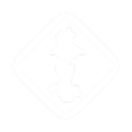 TEABRUSH_LOGO-02w.png