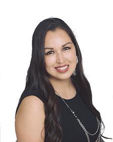 Margarita Herrera.jpg