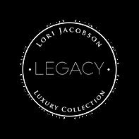 Luxury Logo_4.png