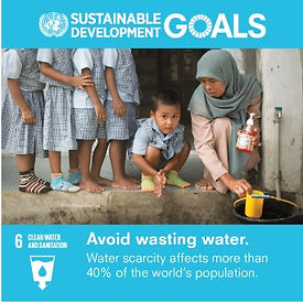 SDG-Goal-6-Clean Drinking Water.jpg