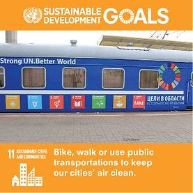 SDG-Goal-11-Public Transportation.jpg