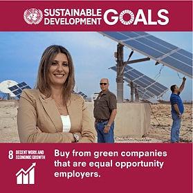 SDG-Goal-8-Economic Growth.jpg