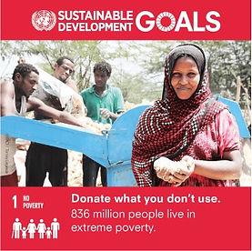 SDG-Goal-1-No Poverty.jpg