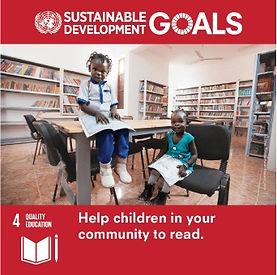 SDG-Goal-4-Quality Education.jpg