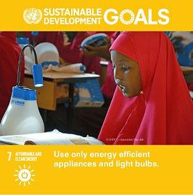 SDG-Goal-7-Green Energy.jpg