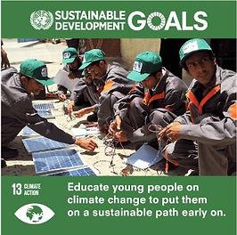 SDG-Goal-13-Climate Action.jpg