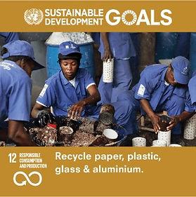 SDG-Goal-12-Recycle-Reuse.jpg