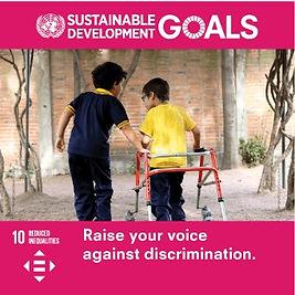SDG-Goal-10-Reduced Inequalities.jpg