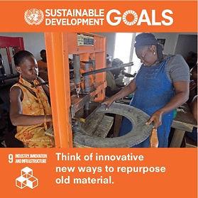 SDG-Goal-9-Industry,Innovation.jpg