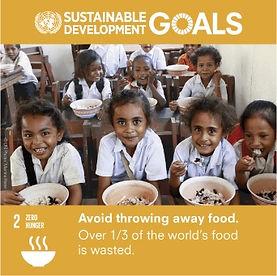 SDG-Goal-2-Zero Hunger.jpg