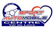 Logo_Ligue JEPG2.jpg
