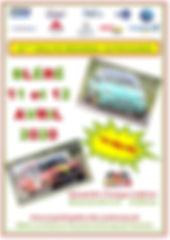 Rallye_Autocourse_affiche.jpg