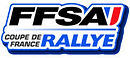 logo FFSA.jpg