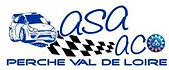 logo ASA.jpg