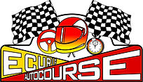 logo officiel autocourse.jpg