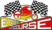 logo officiel autocourse.jpg