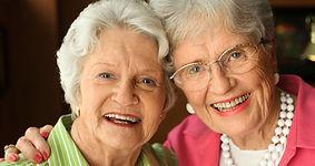 yoga du rire maison retraite angers