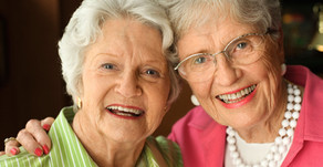 Assiette de cotisations retraite: quelle prescription?