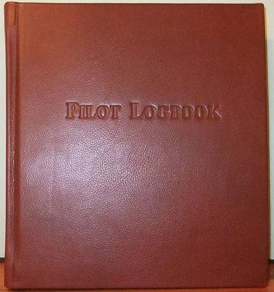 Antique Leather