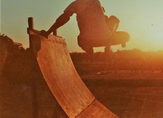 (Sobre)vivência do skate em Santa Maria