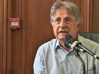 Diálogos sobre as Eleições II: Armando Boito Jr