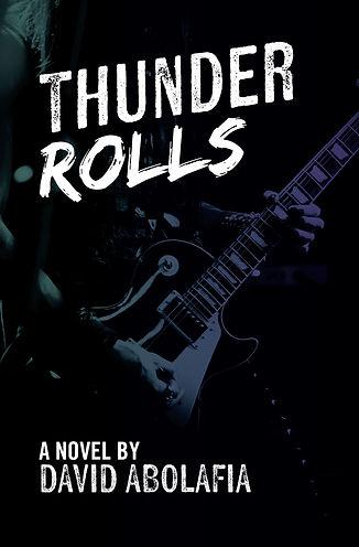 Thunder Rolls_cover_FIN.jpg