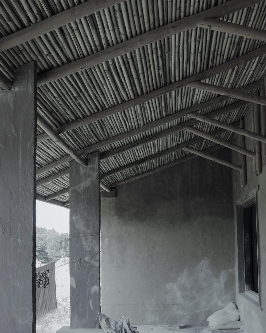 RESORT AT RANTHAMBORE
