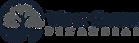 wcf_logo.png