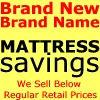 mattress stores San Antonio