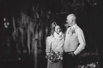 The Halcyon Days Photography Gainesville FL wedding pictures
