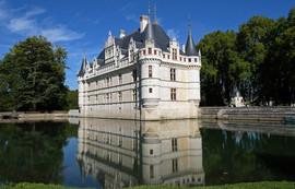 Bulles de Loire - Chambres d'hôtes