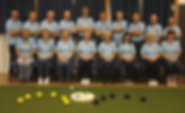 bowls_team.jpg
