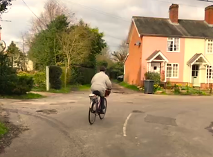 Corner and bike.png