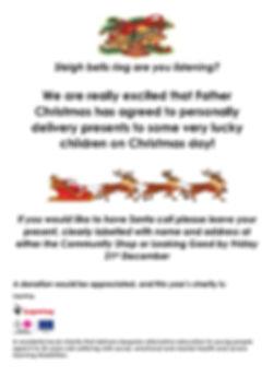 Santa delivery poster 2018.jpg