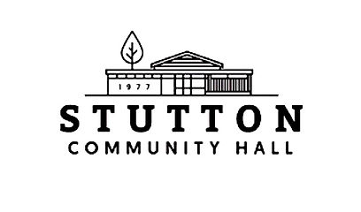 Community Hall Logo THIS (1).jpg
