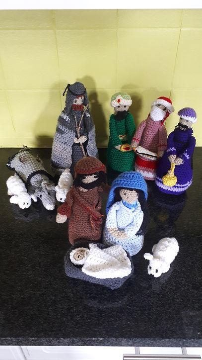Nativity 3.jpg